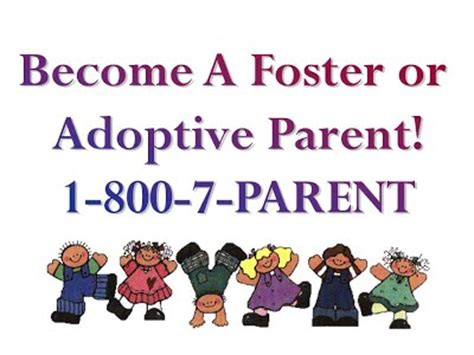 Can I Become A Foster Parent With A Criminal Record Become A Foster Parent Lincoln County Child Abuse Prevention Council