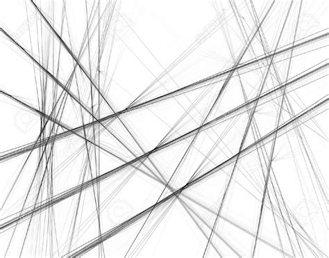 background line abstract black and white background hd desktop uhd