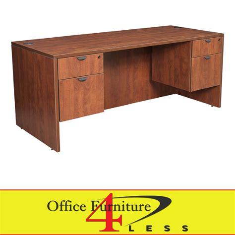 Office Furniture Hialeah Medium Size Of Uncategorizedused Office Furniture Nj Used