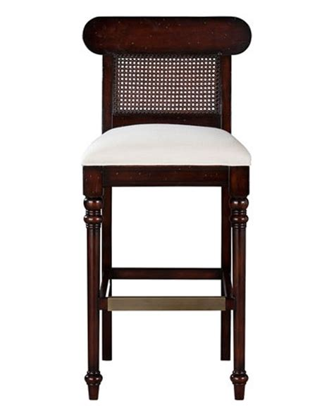 Colonial Bar Stools by 1000 Images About Colonial Bar Stools On