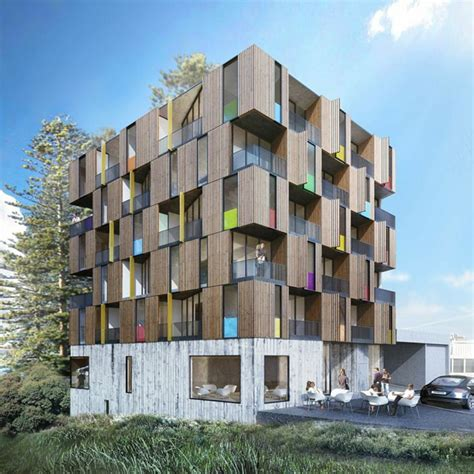 apartment design competition apartment design competition winner announced greater