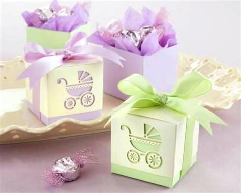favors to make easy to make baby shower favors 2 baby shower ideas
