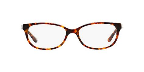 carolee k02011b as seen on lenscrafters the