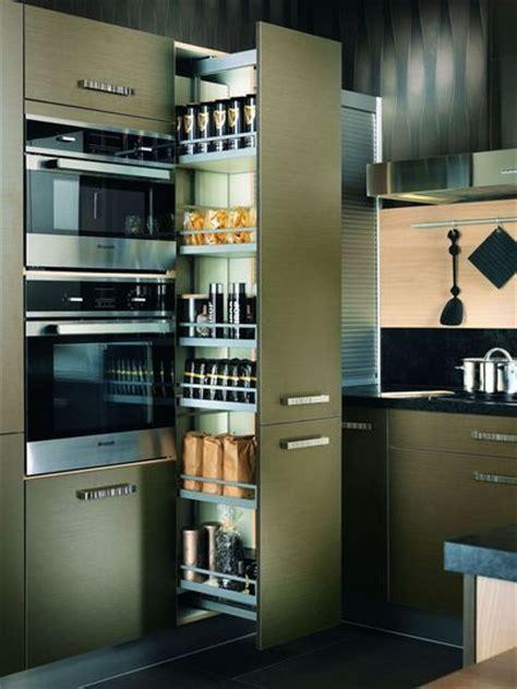 armoire coulissante cuisine les 25 meilleures id 233 es concernant armoire coulissante sur