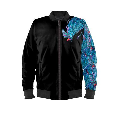 light blue bomber jacket mens blue mens bomber jacket