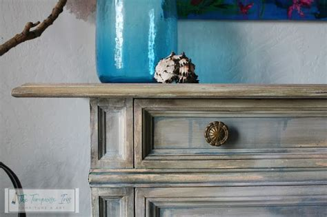 the turquoise iris furniture art color inspiration 420 best diy paint color combinations and inspriation