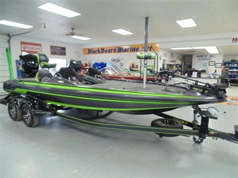 skeeter boats for sale australia skeeter fx21 boats for sale boats