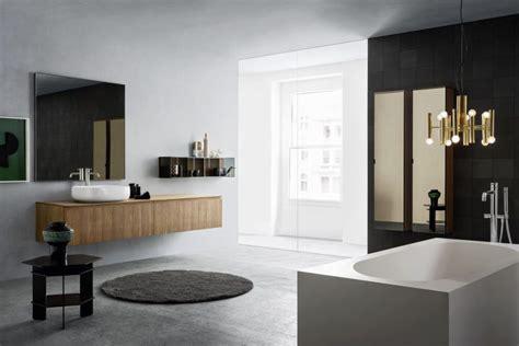 Bagni Arbi by Arbi Arredobagno Arredo Bagno E Lavanderia Made In Italy