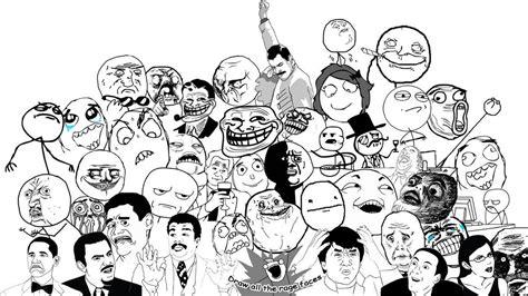 hate speech factory chan  dying  twitter twtr