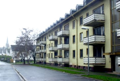 Apartments In Munich Germany