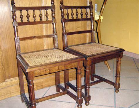 sedie francesi sedie fiore antichit 224