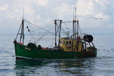 fishing boat designs 3 small trawlers small fishing trawler trawler tags trawler trawling