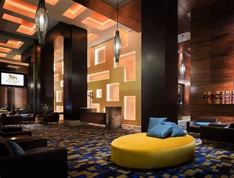 Foxwoods Rooms by The Fox Tower At Foxwoods Cheap Hotel Rooms At