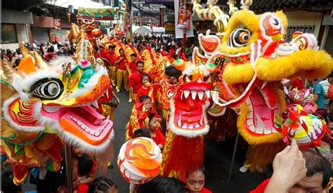 new year in the philippines 2014 welcome to expatch the manila expat s patch of the web