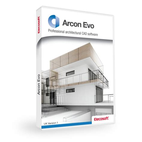 home design software uk reviews powerful 2d and 3d architectural cad software arcon evo