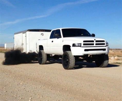 cummins truck 2nd 44 best 2nd images on diesel trucks