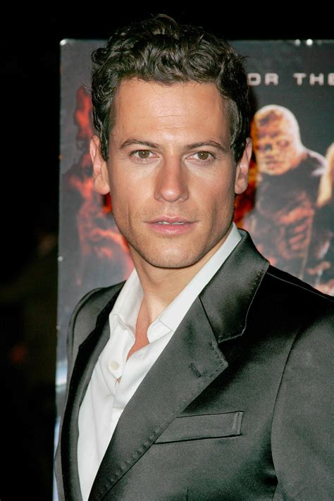 ioan gruffudd 2018 wife tattoos smoking amp body facts