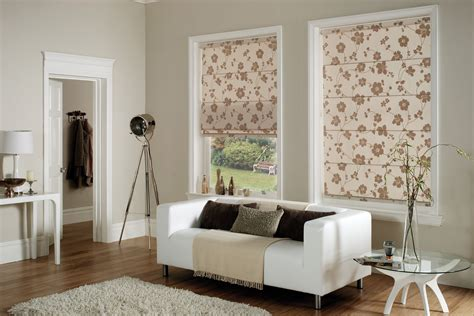 stylish living room curtains living room curtains the best photos of curtains design