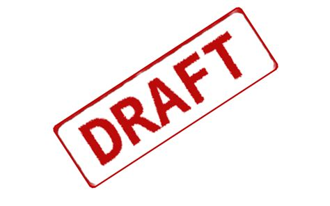 draft no 4 on the writing process books the draft myers park league