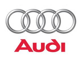 Audi Meaning Audi Logo Wallpapers Pictures Images
