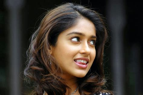 ileana d cruz actress best ileana d cruz hd photos and hot images download