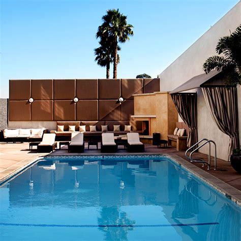 top 10 luxury hotels in las cruces nm 40 elegant hotels in