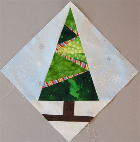 paper pieced christmas quilt patterns free quilt patterns