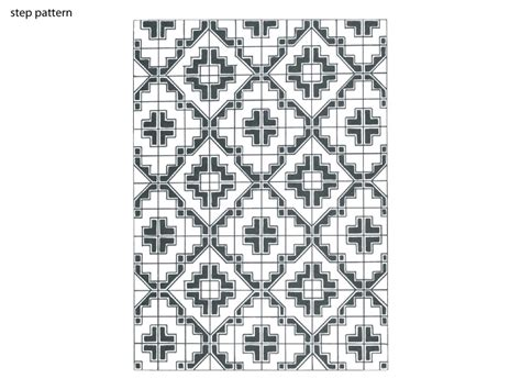 central motif pattern design celtic designs motifs inspirations for patterns