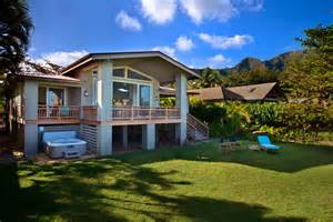 kauai houses for rent nothing found for accommodation