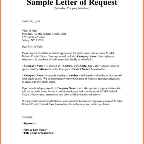 Letter Requesting Financial Support From Employer request for financial assistance letter ideal screenshoot