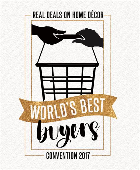 real deals home decor locations 2017 real deals convention home of the world s best