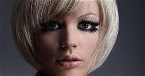 Model Rambut U Muka Bulat by Potongan Rambut Untuk Wajah Bulat Trend 2013