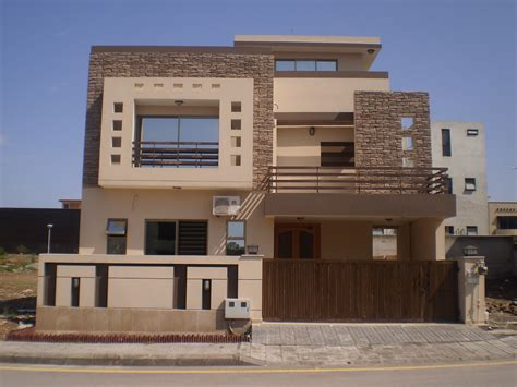 New Home Pictures In Islamabad Dha Rawalpindi Islamabad With Pictures Mitula Homes