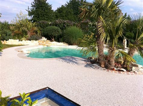 Photo D Amenagement Piscine 4094 by Am 233 Nagement De Piscine L Eau Jardin