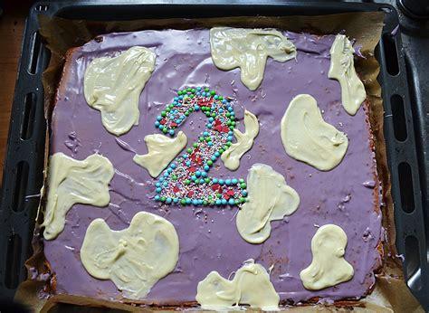 neue kuchen neue milka kuchen beliebte rezepte f 252 r kuchen und geb 228 ck