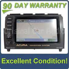 2001 acura mdx car truck parts ebay