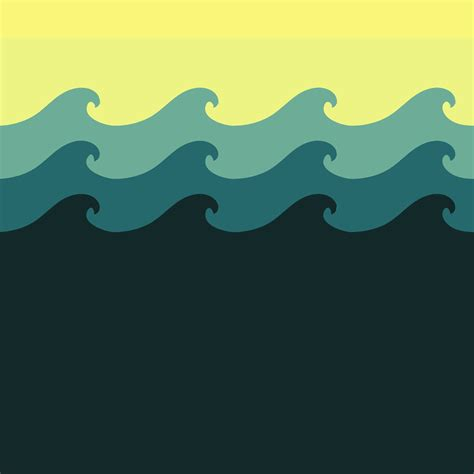 pattern vector waves wave pattern clipart clipart suggest