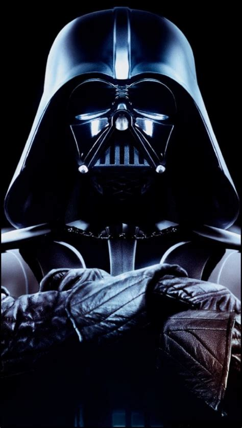 imagenes goticas para celular fondos star wars imagenes para celular