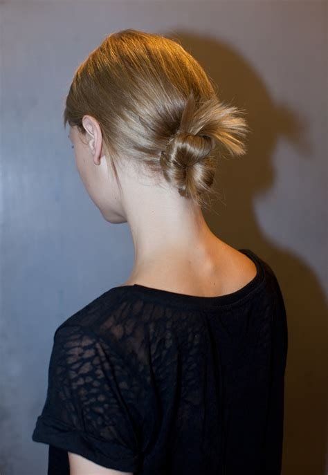 17 best images about buns and more on pinterest keisha 17 best images about buns on pinterest fashion weeks