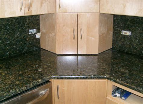 Ubatuba Granite Countertops ubatuba granite countertop pictures myideasbedroom