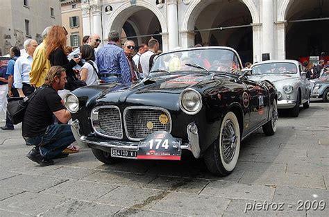Sparepart Fiat 1100 fiat 1100 tv trasformabile photo 186250 complete