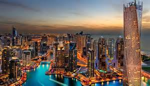 In Dubai Plan Investment Opportunities In Dubai Marina Jbr