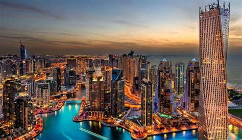 Search In Dubai Plan Investment Opportunities In Dubai Marina Jbr