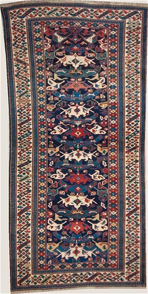 Teppich Domäne by Antike Teppiche Ihre Inspiration Zu Hause