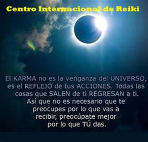 imagenes de karma rosenberg 1000 images about karma on pinterest yin and yang yin