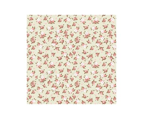pattern vintage rose vintage rose pattern vectors seamless rose patterns