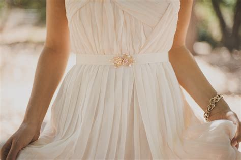 8 great diy wedding projects you to try weddingsonline