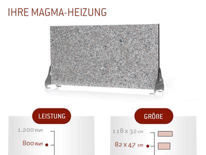deutsche bank wipperf rth magmaheizung ihr fachh 228 ndler f 252 r moderne infrarotheizungen