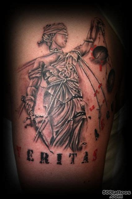 spqr tattoo designs gladiator spqr www pixshark images