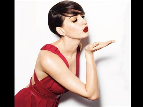Lepaparazzi News Update Will Hathaway Quit Acting by Hathaway Hathaway Birthday Reasons
